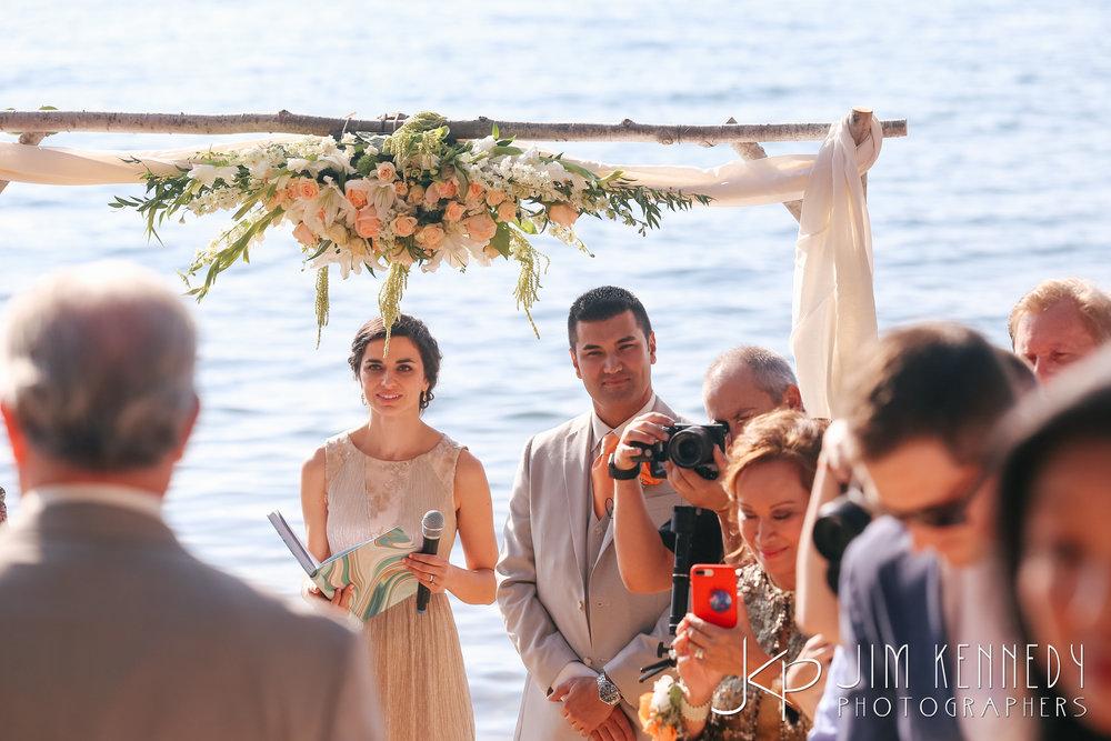 lake_tahoe_wedding-2869.jpg