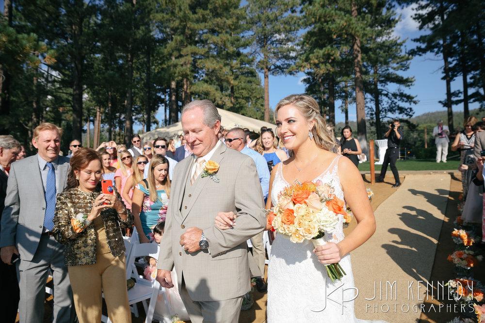 lake_tahoe_wedding-2864.jpg