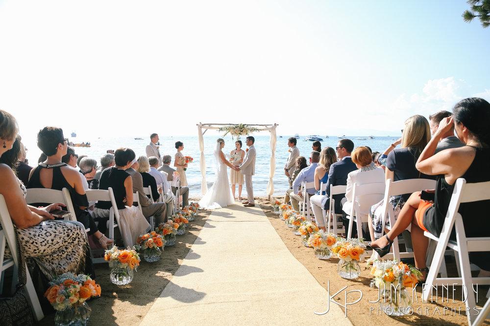 lake_tahoe_wedding-2974.jpg