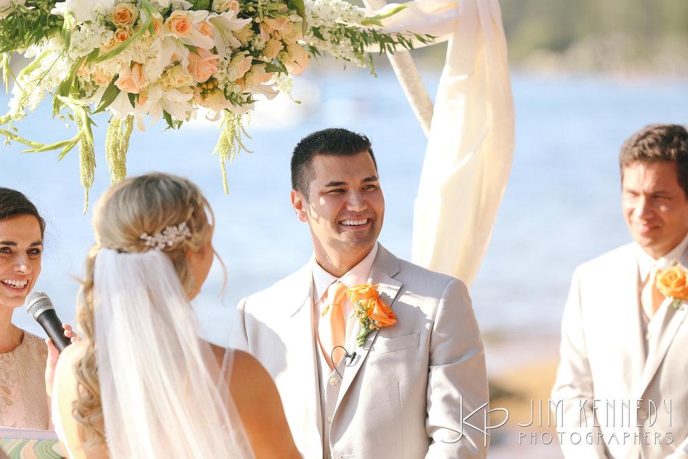lake_tahoe_wedding-3139.jpg