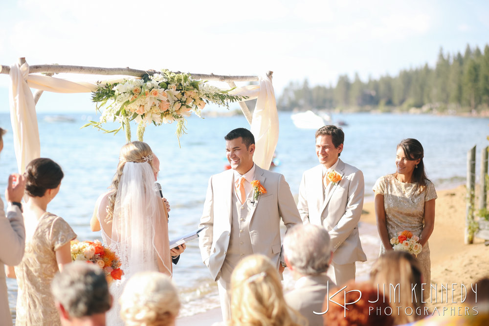 lake_tahoe_wedding-3150.jpg