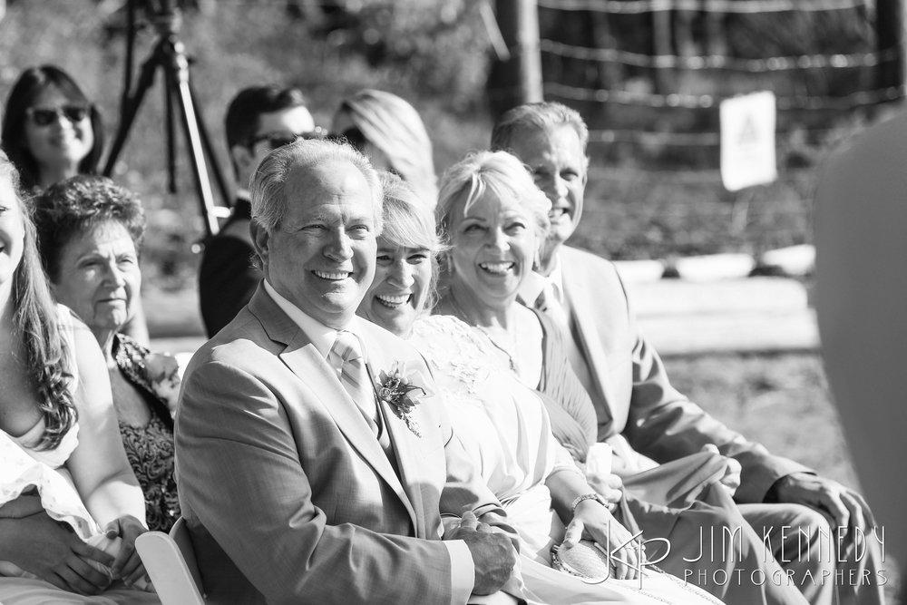 lake_tahoe_wedding-3244.jpg