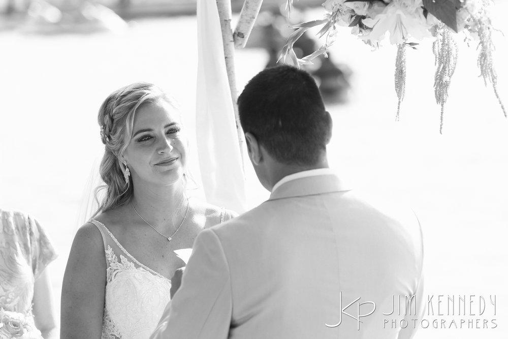 lake_tahoe_wedding-3276.jpg