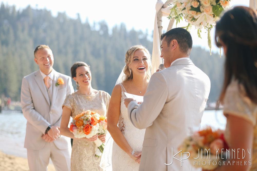 lake_tahoe_wedding-3338.jpg