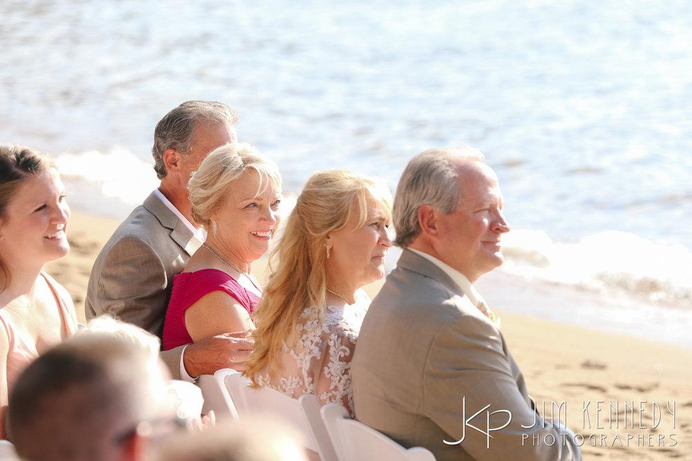 lake_tahoe_wedding-3299.jpg