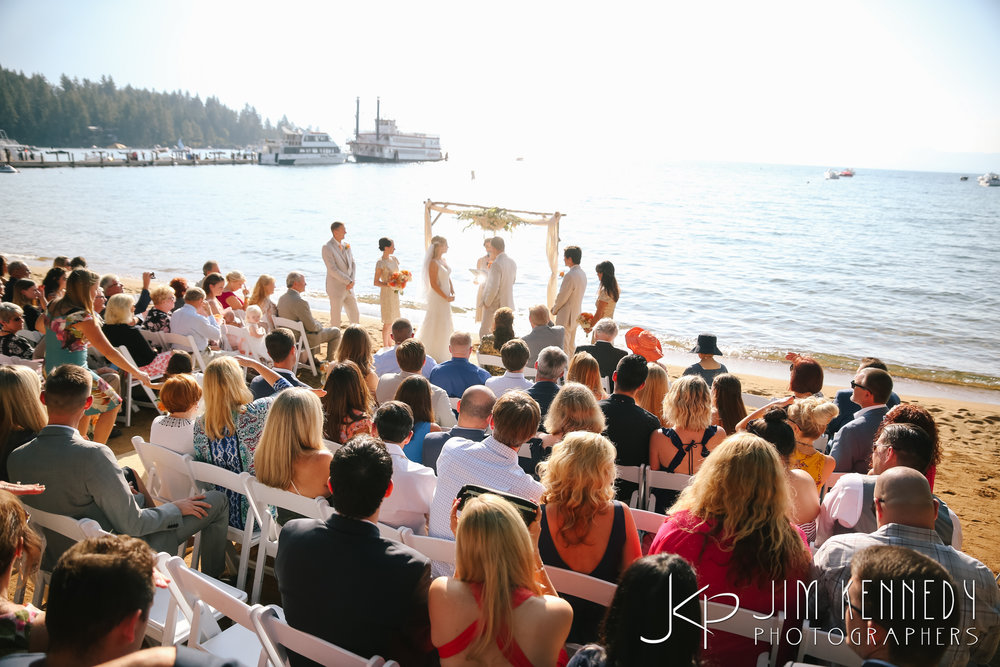 lake_tahoe_wedding-3493.jpg