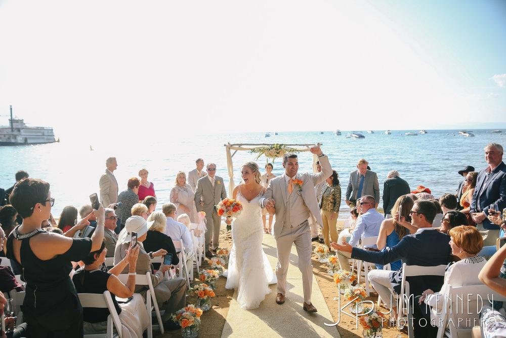 lake_tahoe_wedding-3597.jpg