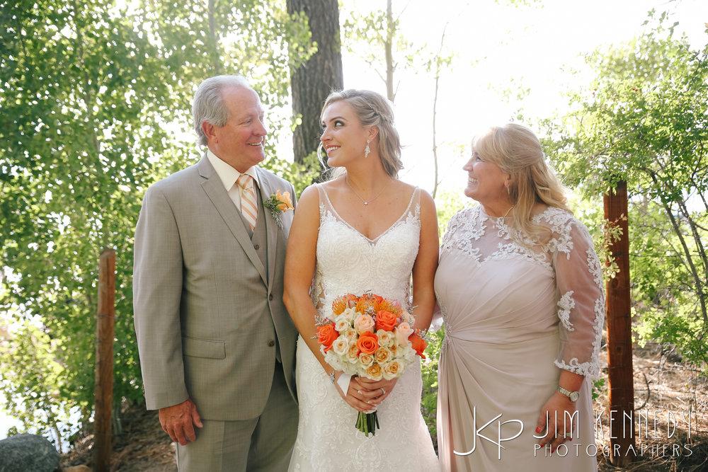 lake_tahoe_wedding-3764.jpg