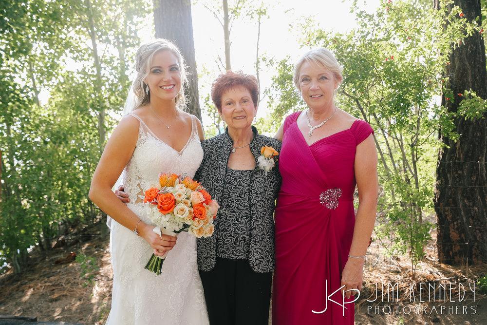 lake_tahoe_wedding-4014.jpg