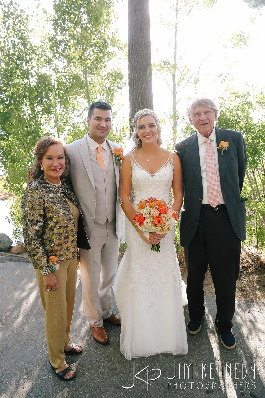 lake_tahoe_wedding-4319.jpg