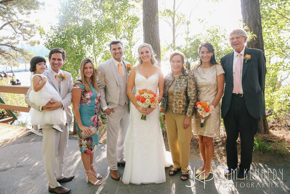 lake_tahoe_wedding-4357.jpg