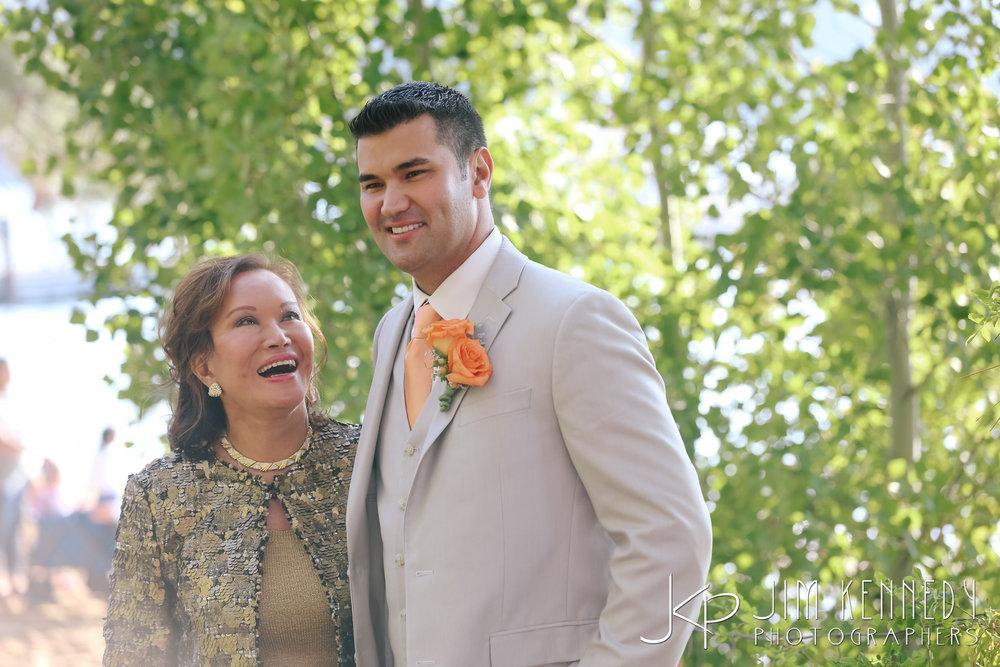 lake_tahoe_wedding-4456.jpg