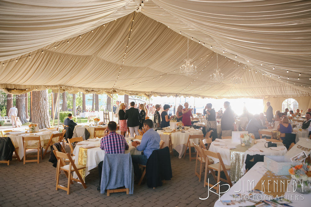 lake_tahoe_wedding-4606.jpg