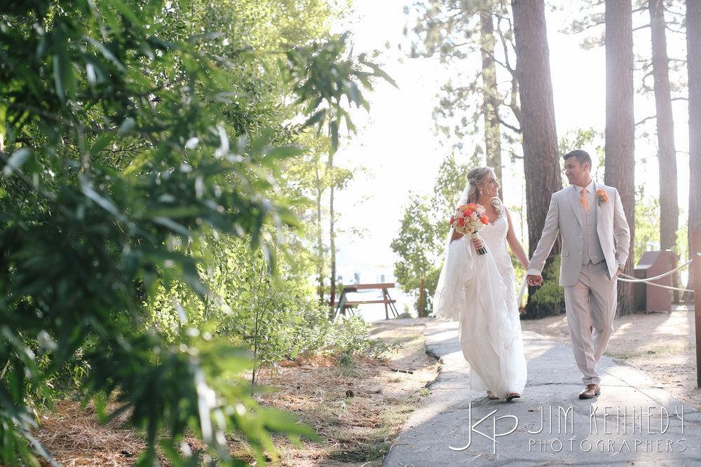 lake_tahoe_wedding-4637.jpg