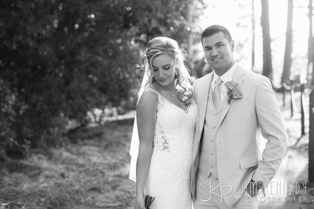 lake_tahoe_wedding-4701.jpg