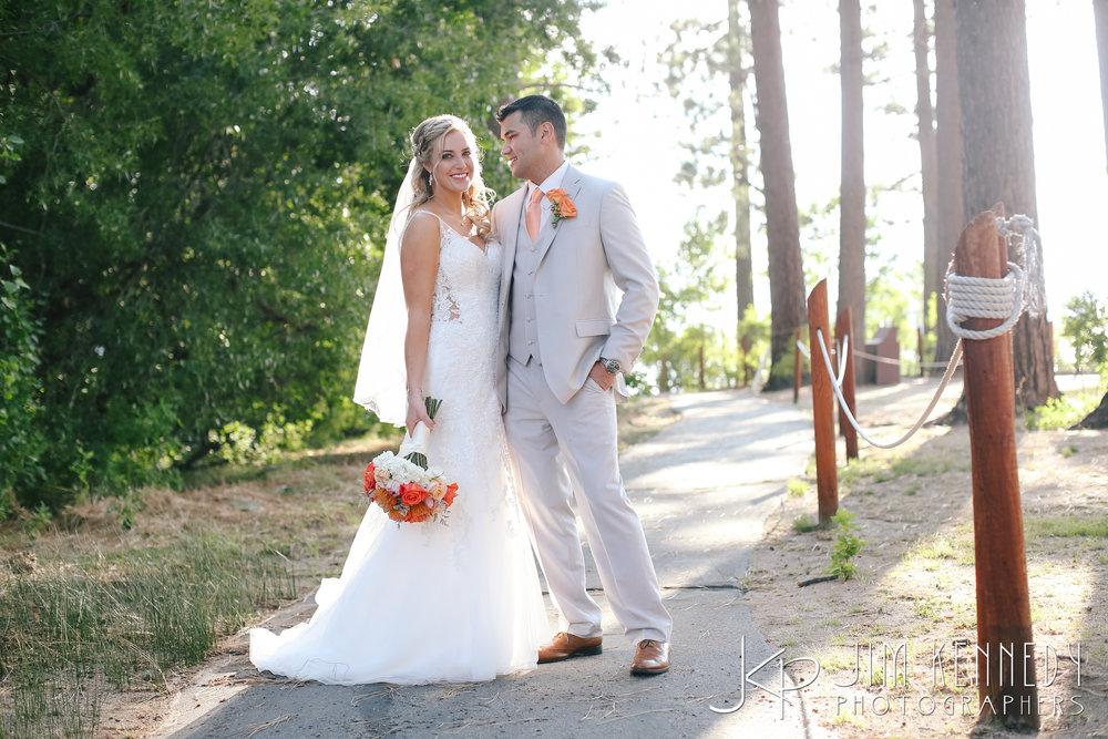 lake_tahoe_wedding-4689.jpg