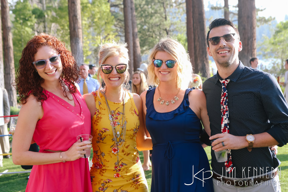 lake_tahoe_wedding-4707.jpg