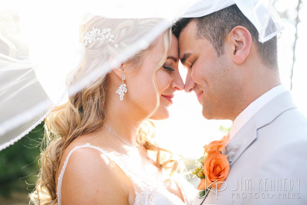 lake_tahoe_wedding-4766.jpg