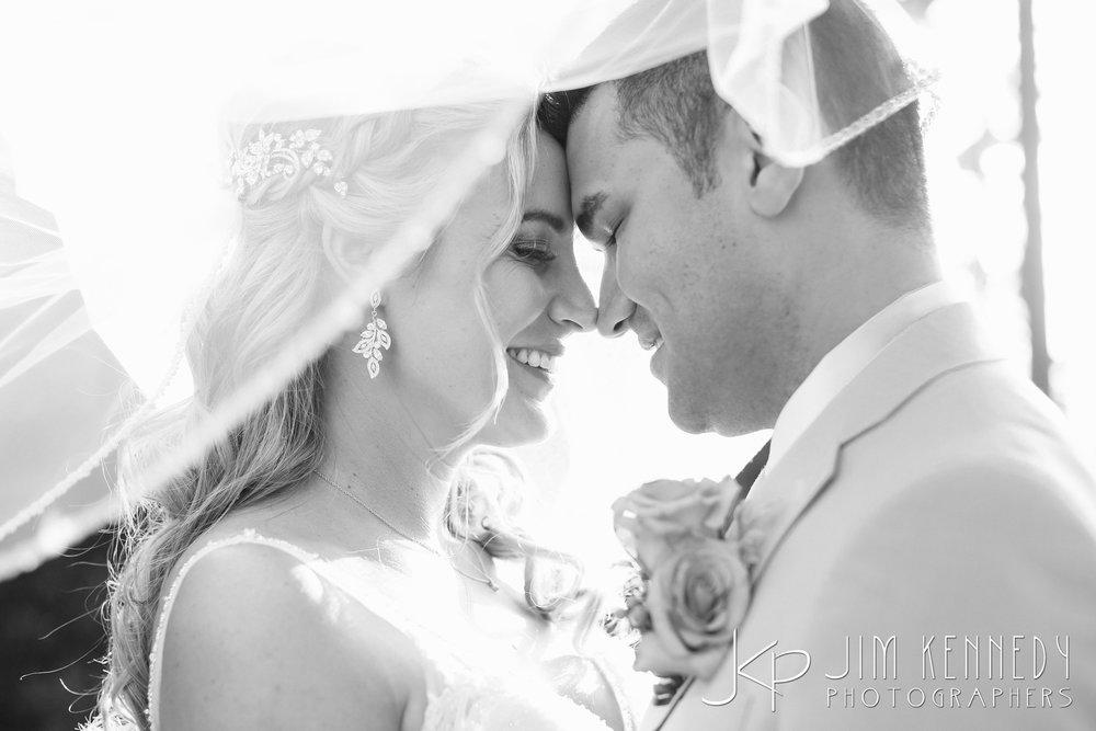 lake_tahoe_wedding-4769.jpg