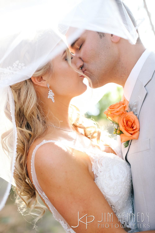 lake_tahoe_wedding-4792.jpg