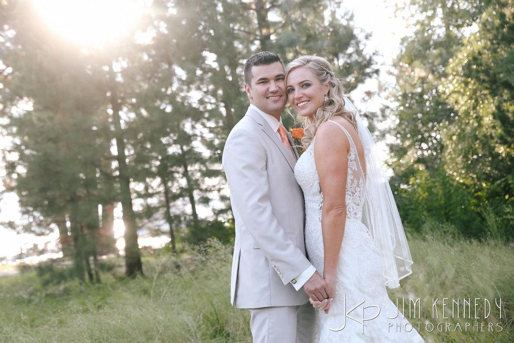 lake_tahoe_wedding-4820.jpg
