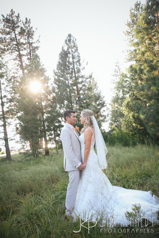 lake_tahoe_wedding-4798.jpg