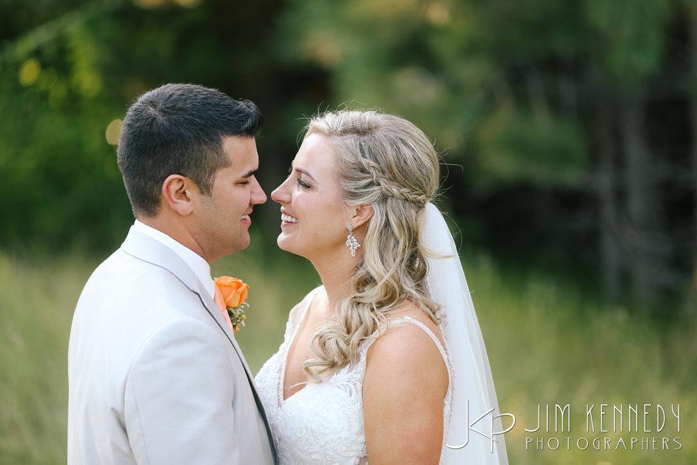 lake_tahoe_wedding-4825.jpg