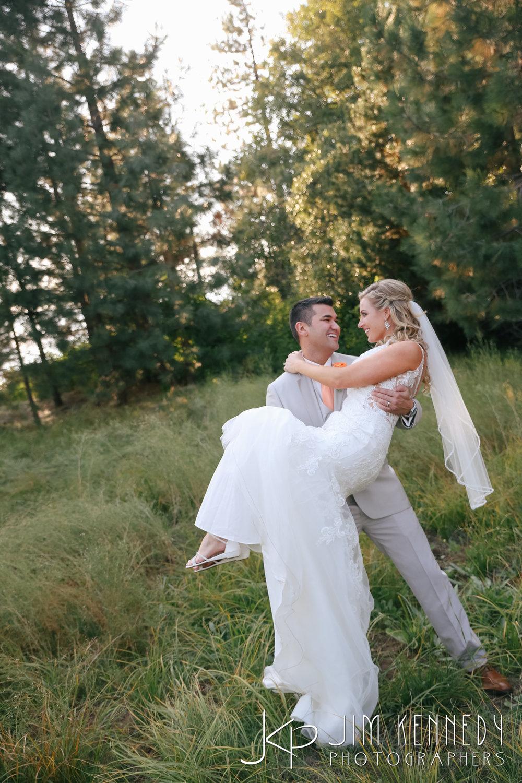 lake_tahoe_wedding-4884.jpg