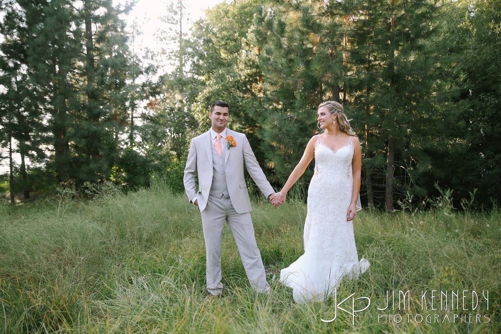 lake_tahoe_wedding-4935.jpg