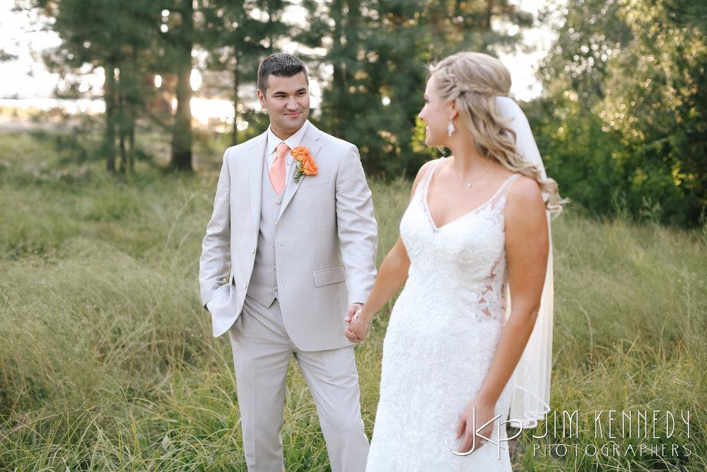 lake_tahoe_wedding-5036.jpg