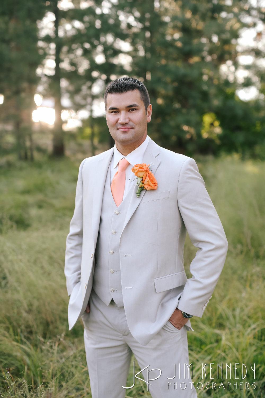 lake_tahoe_wedding-5057.jpg