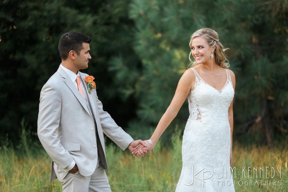 lake_tahoe_wedding-5045.jpg