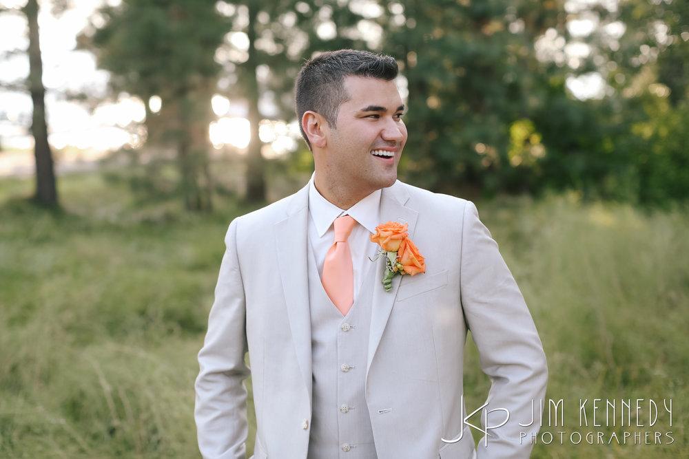 lake_tahoe_wedding-5071.jpg
