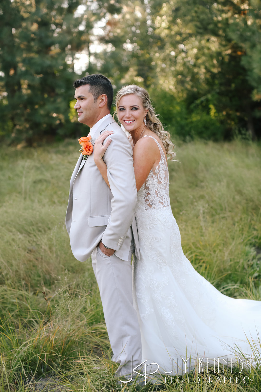lake_tahoe_wedding-5081.jpg