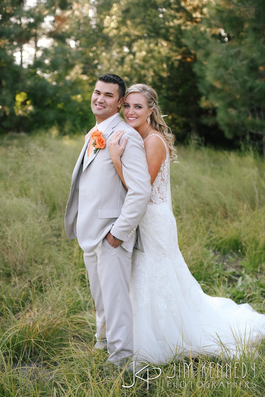 lake_tahoe_wedding-5142.jpg
