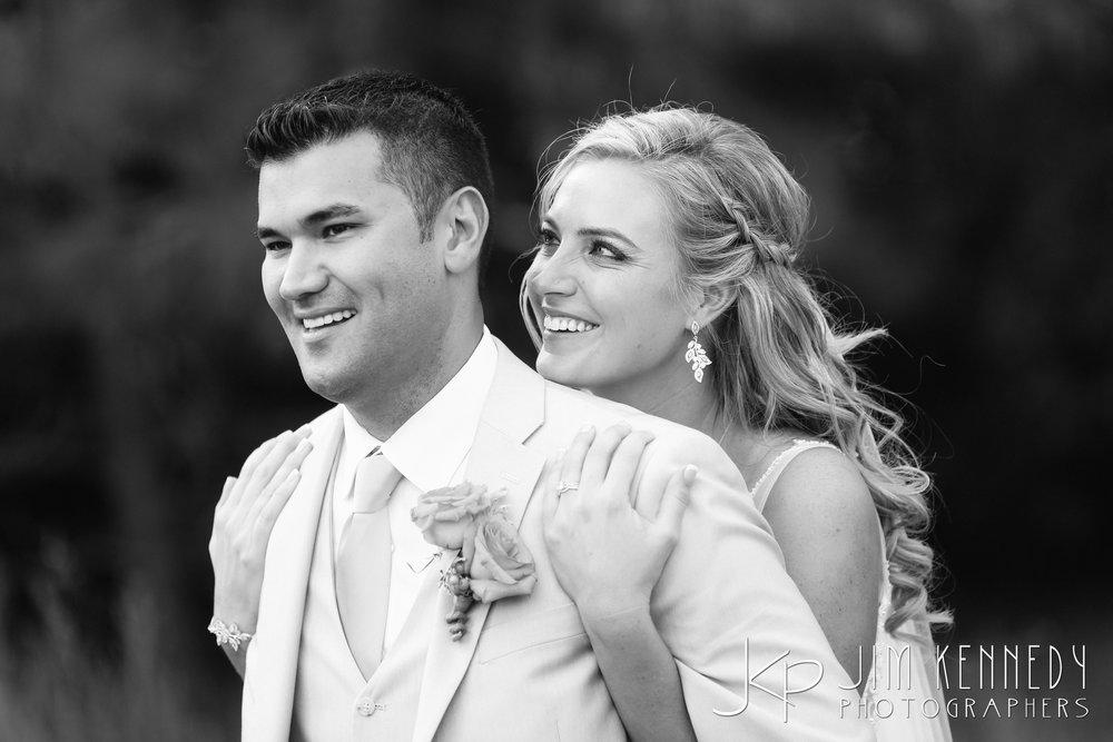 lake_tahoe_wedding-5145.jpg