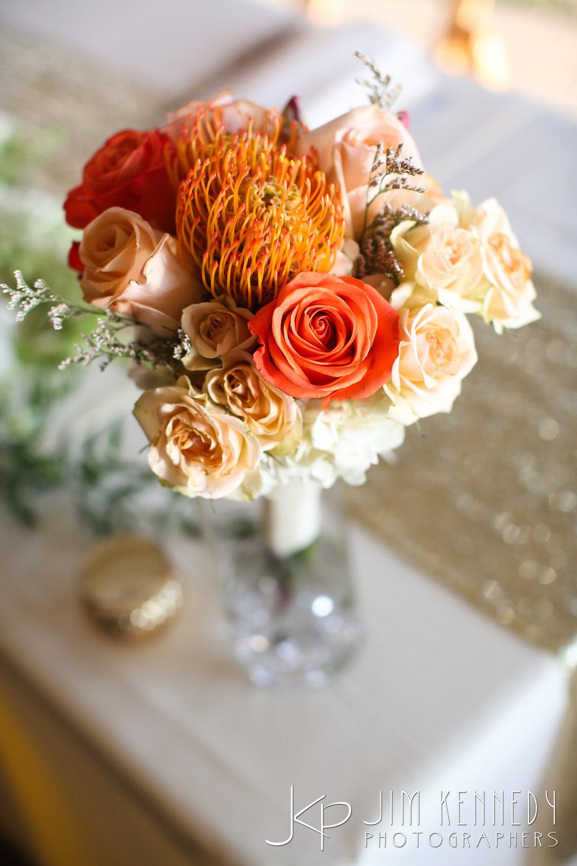 lake_tahoe_wedding-5219.jpg