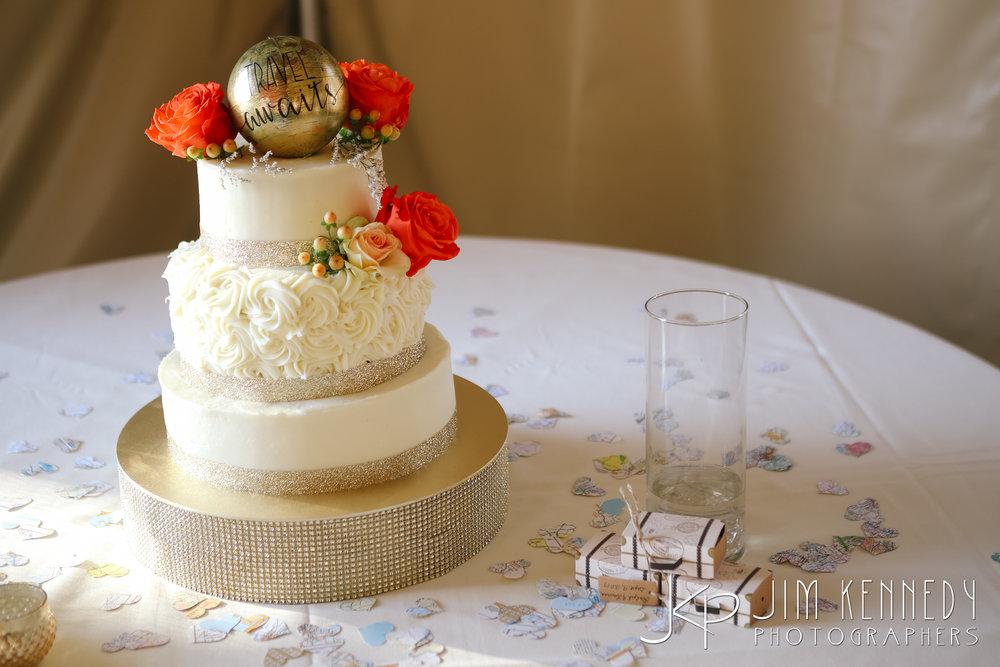 lake_tahoe_wedding-5239.jpg