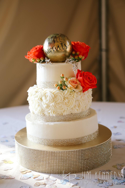 lake_tahoe_wedding-5251.jpg