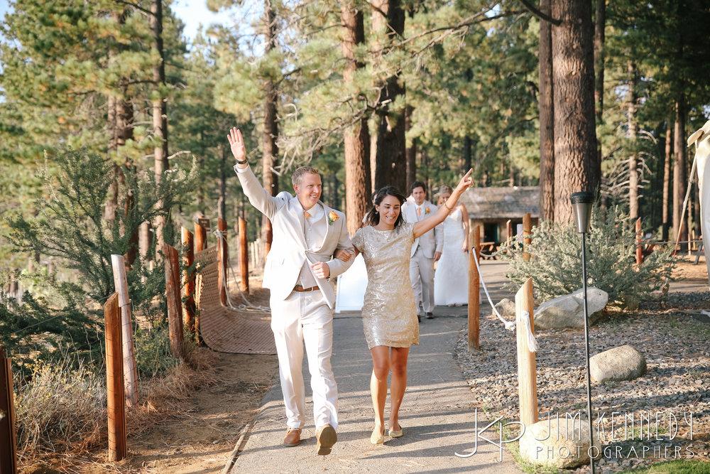 lake_tahoe_wedding-5302.jpg