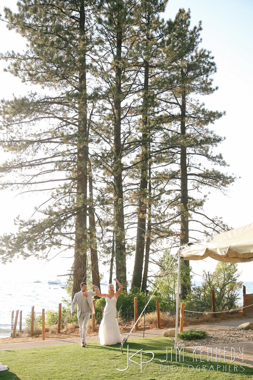 lake_tahoe_wedding-5330.jpg