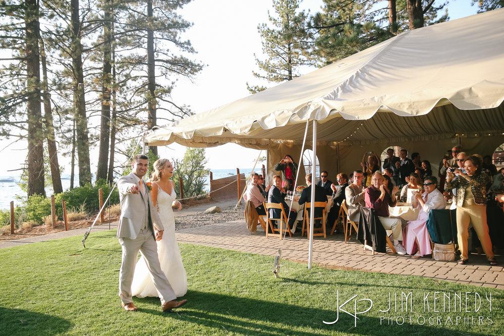 lake_tahoe_wedding-5342.jpg