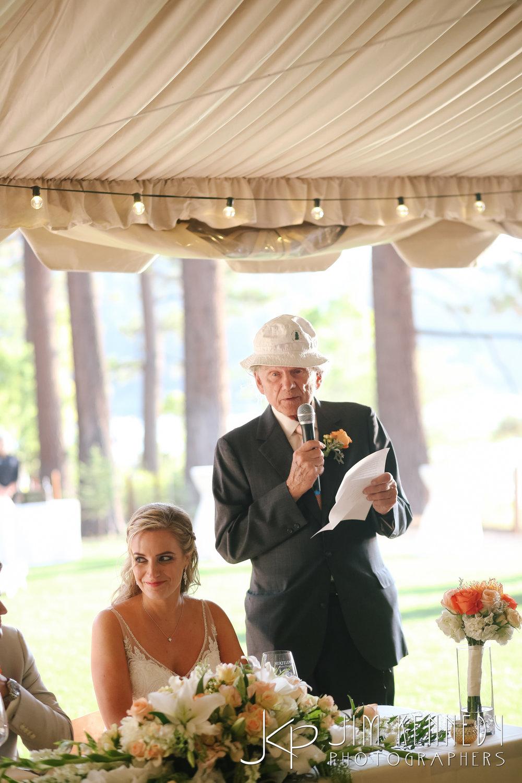 lake_tahoe_wedding-5399.jpg