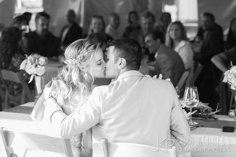 lake_tahoe_wedding-5426.jpg