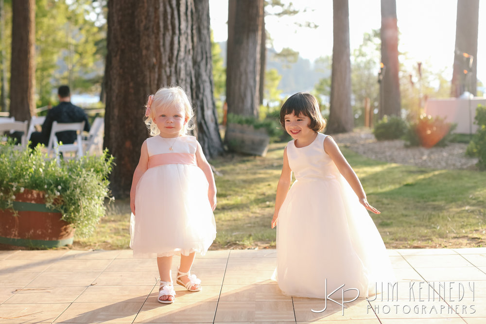 lake_tahoe_wedding-5449.jpg