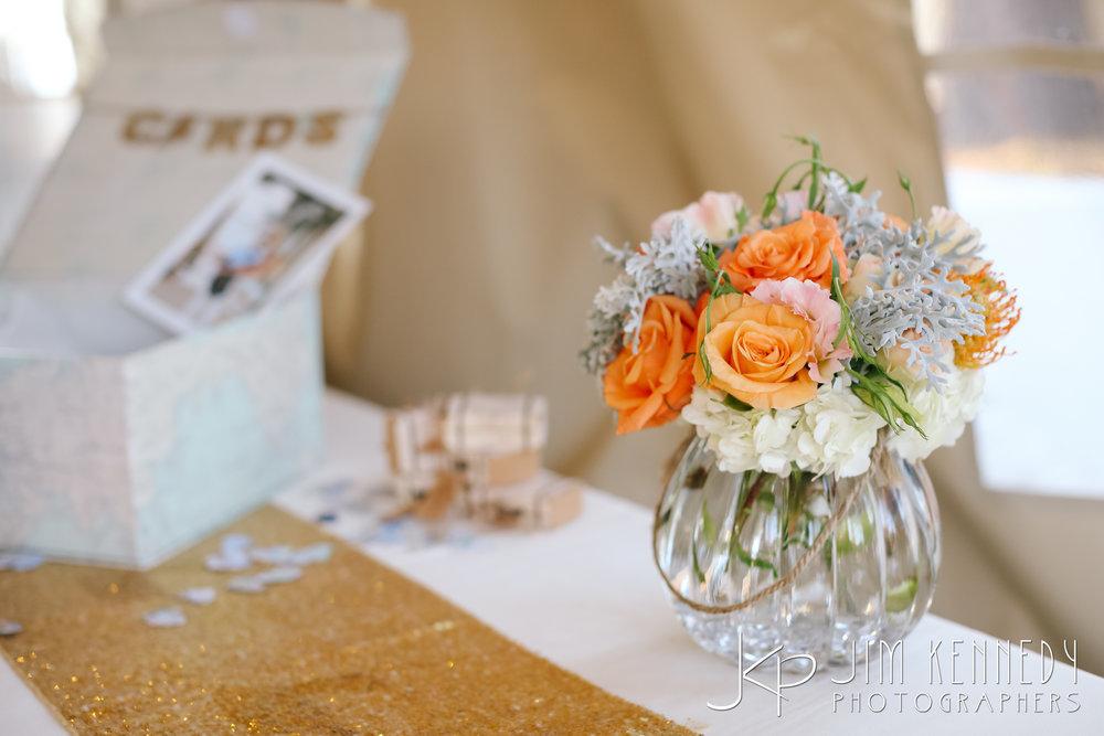 lake_tahoe_wedding-5476.jpg