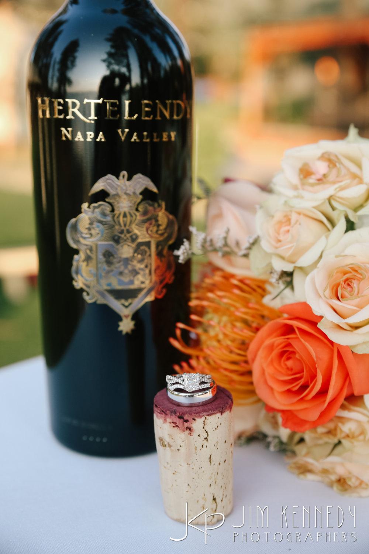 lake_tahoe_wedding-5509.jpg