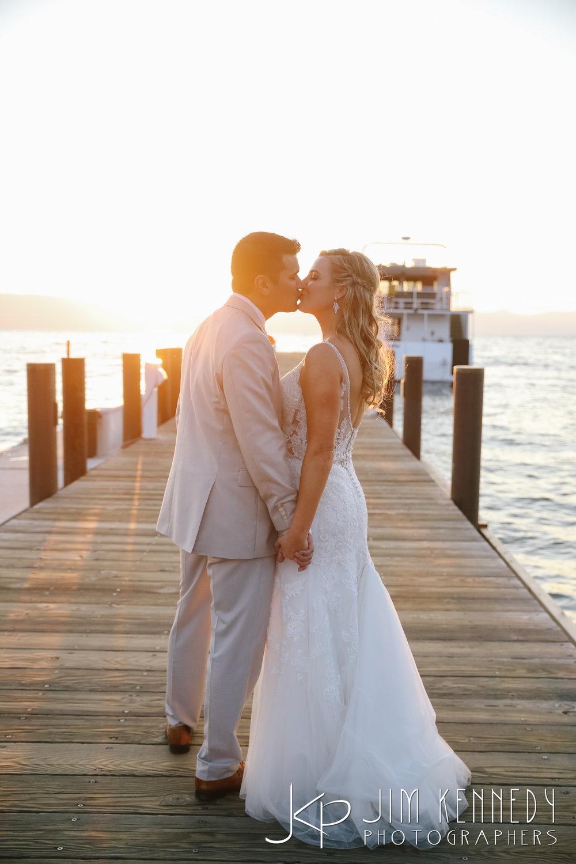lake_tahoe_wedding-5556.jpg
