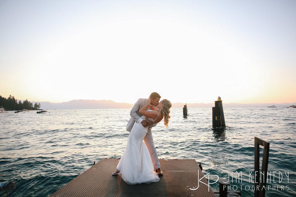 lake_tahoe_wedding-5652.jpg