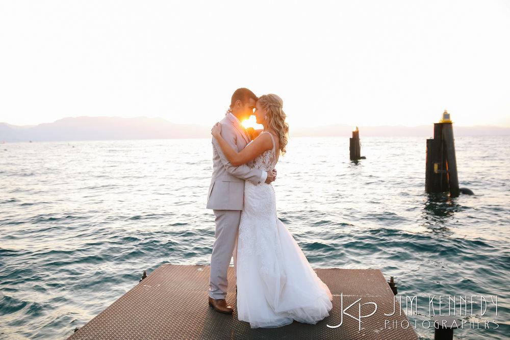 lake_tahoe_wedding-5672.jpg